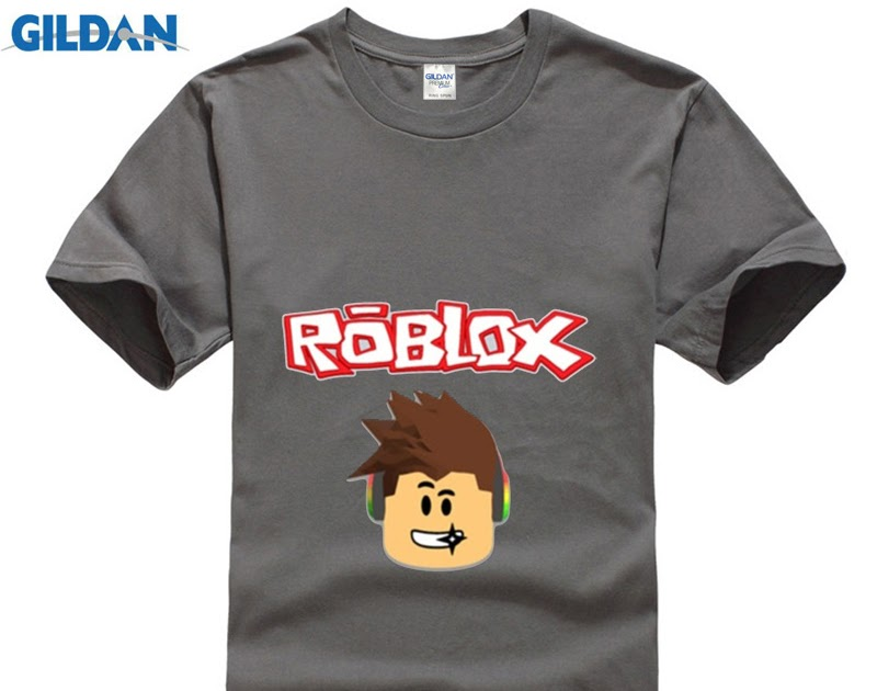 All Codescrab Simulator All Codes Buy New Skins And Collect Roblox - Red Tie Roblox T Shirt Speed Run 4 Roblox Hack