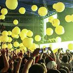 Armin Van Buuren Heads Dutch Government's Top 150 Songs Hit List - Iamexpat.nl