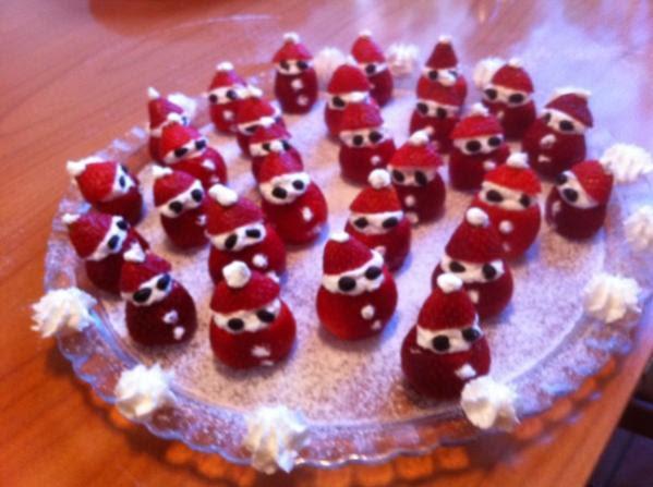 Çocuklara Doğum günü süslemeleri - agaclar.net