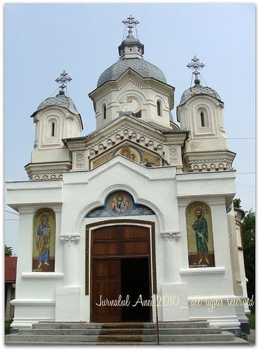 Biserica mea