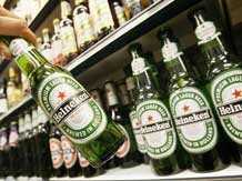 Heineken increases stake in United Breweries to 43  per cent