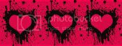 3 hearts photo 3hearts.jpg