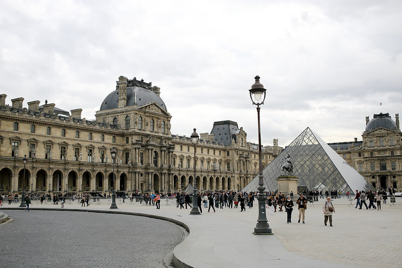 2012Paris day 9_213