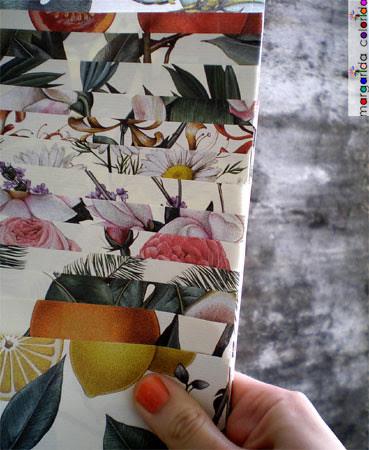 belíssimos papéis   beautiful papers