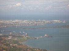 Aerial View of Mombasa.jpg