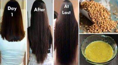 mangal parinay  hair benefits  fenugreek seeds