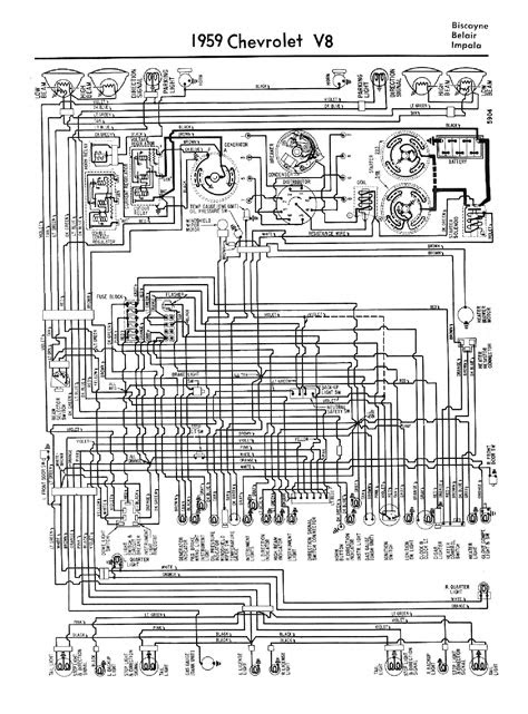 1959 Lincoln Welder Engine Wiring Diagram. Lincoln. Auto