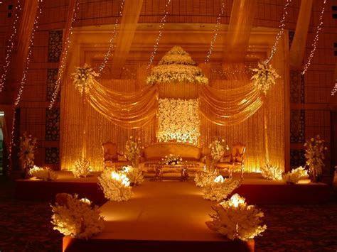 7 best Bangladeshi wedding images on Pinterest   Wedding