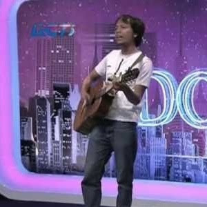 lirik lagu pujiono indonesia idol