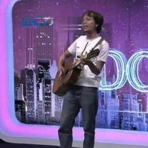 lirik lagu pujiono indonesia idol