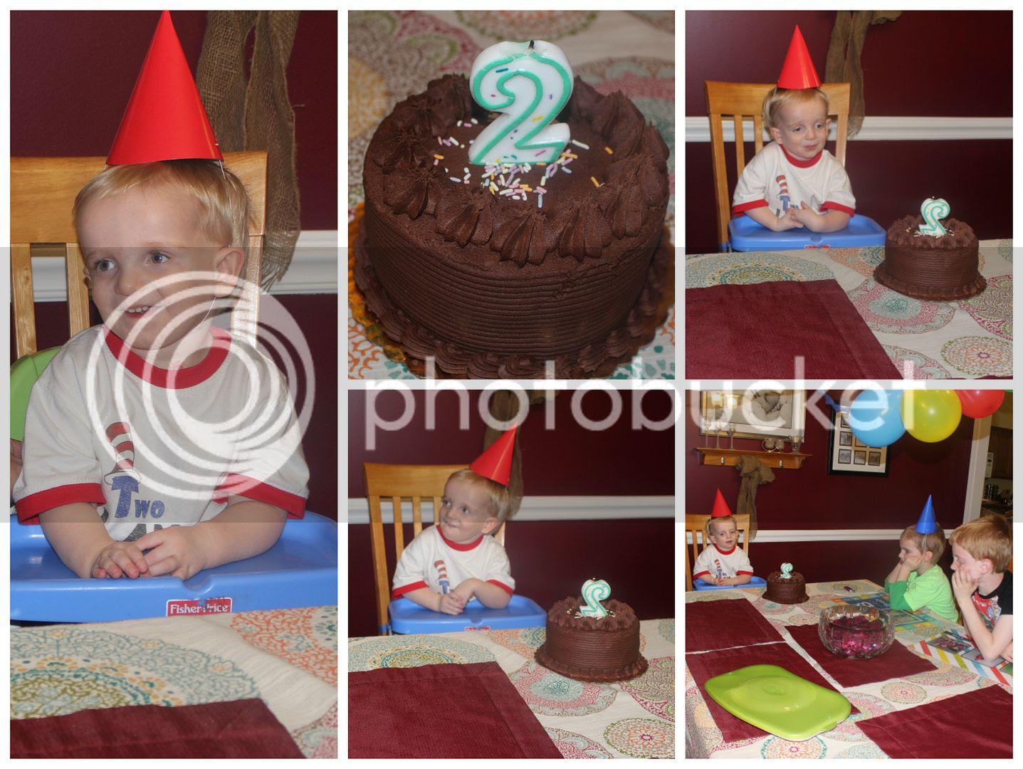 photo birthday12_zpsyqmokpcj.jpg
