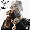 Pop Smoke - Meet the Woo Vol.2 (Clean Album) [MP3-320KBPS]