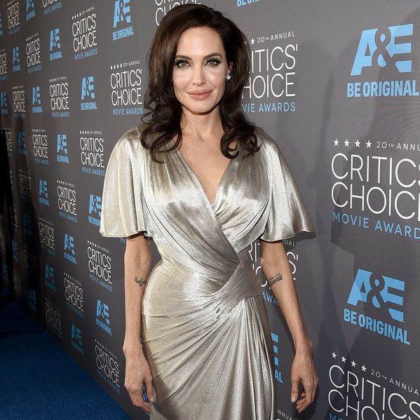 Angelina Jolie - 2015 Critics Choice Movie Awards photo Angelina-Jolie.jpg