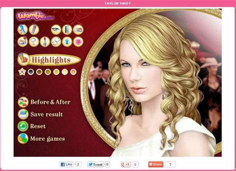httpwwwdressuphcomgametaylor swifthtml play