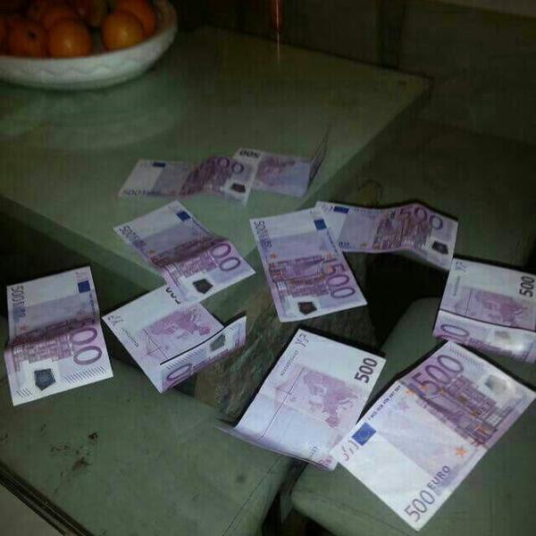 Kredit schnell ohne problem in Bobojach  Baby und Kinderartikel kaufen und verkaufen über