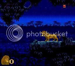 http://i236.photobucket.com/albums/ff289/diegoshark/LionKingThe0002.jpg