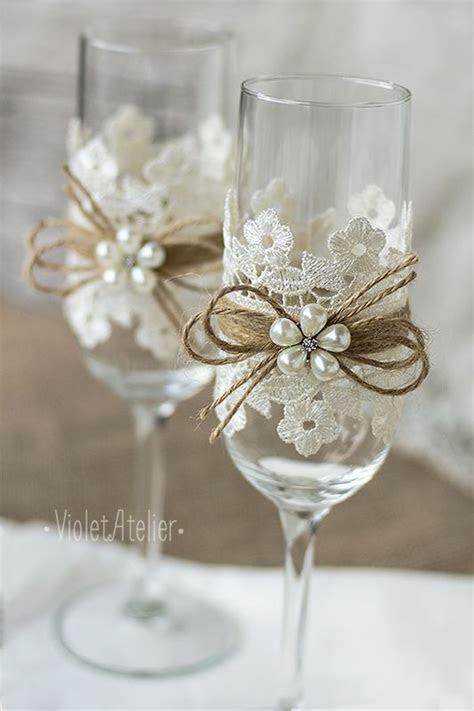 ideas  champagne glasses  pinterest