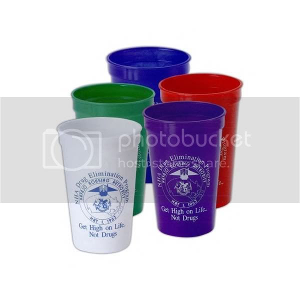 Cups Pictures, Images and Photos