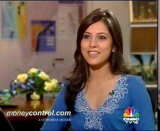 mitali mukherjee stunning news reporter of india fun12