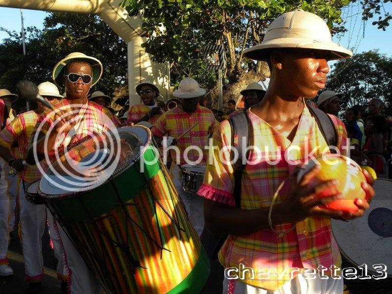 http://i1252.photobucket.com/albums/hh578/chevrette13/Guadeloupe/DSCN6756Copier_zpsafbda7ea.jpg