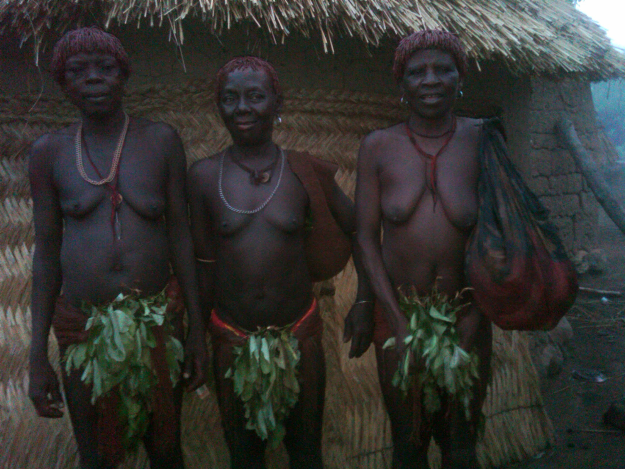 african-villages-nude-photos-download-free-amature-big-pussy-lip-videos