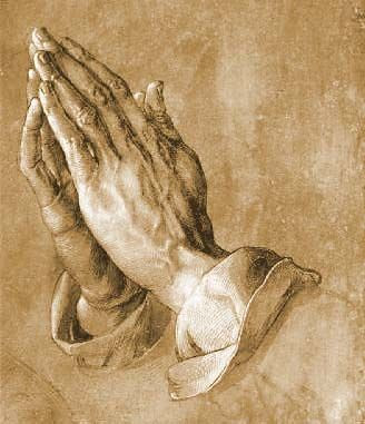 photo praying-hands.jpg