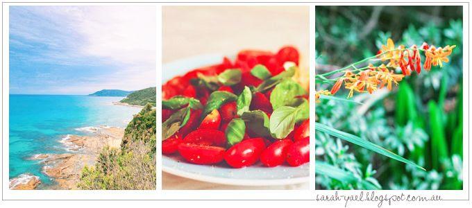 http://i402.photobucket.com/albums/pp103/Sushiina/newblogs/blog4_zps81a8d0a8.jpg
