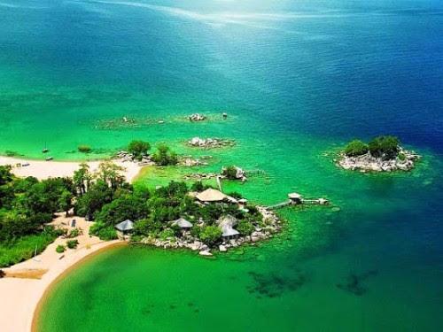 λίμνη-μαλάουι-το-ενυδρείο-του-Θεού