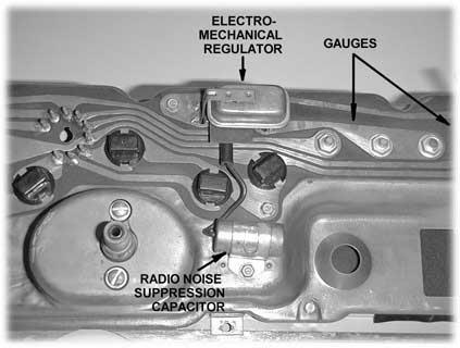 dodge dart radio wiring diagram image 8