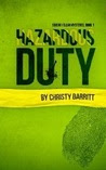 Hazardous Duty