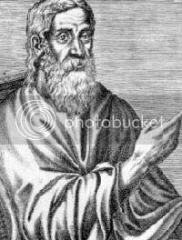 IMG ST. APOLLONIUS the Apologist
