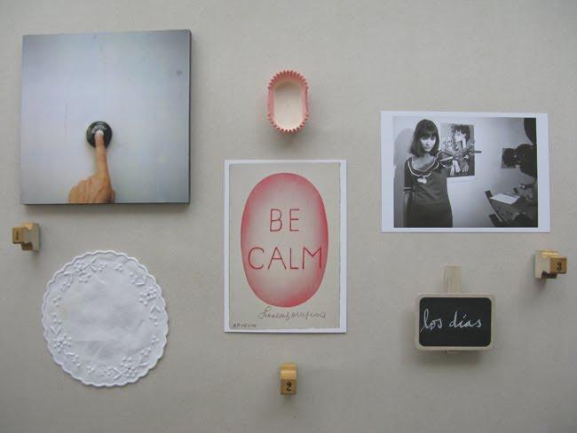 une de mes photos vue par cecilia http://unaflordepapel.blogspot.com/