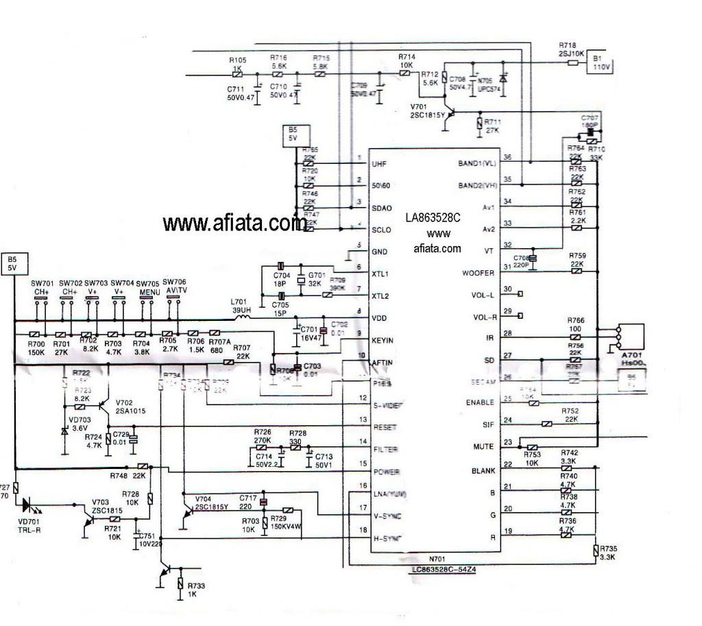 [DVZP_7254]   ✦DIAGRAM BASED✦ Videocon Bazoomba Tv Circuit Diagram COMPLETED DIAGRAM BASE Circuit  Diagram - BRANDON.TURNER.KIDNEYDIAGRAM.PCINFORMI.IT | T V Circuit Diagram Free Download |  | Diagram Based Completed Edition - PcInformi