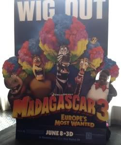 TheMOMS Jada Pinkett Smith Madagascar 3