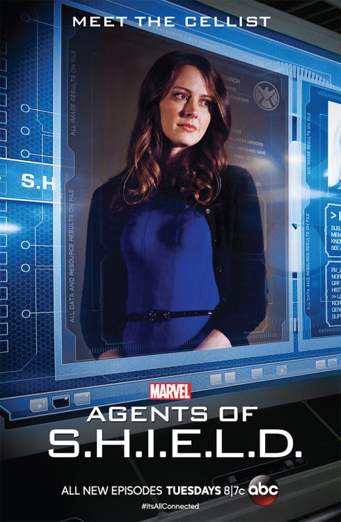 click to see more on the Agents of S.H.I.E.L.D. tumblr