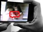 Suami Paksa Istrinya Buat Video Porno untuk Dijual