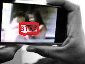 Video Pesta Sex Sengaja Disebarkan Bule di Media Sosial, Satu Pemeran Warga Lokal