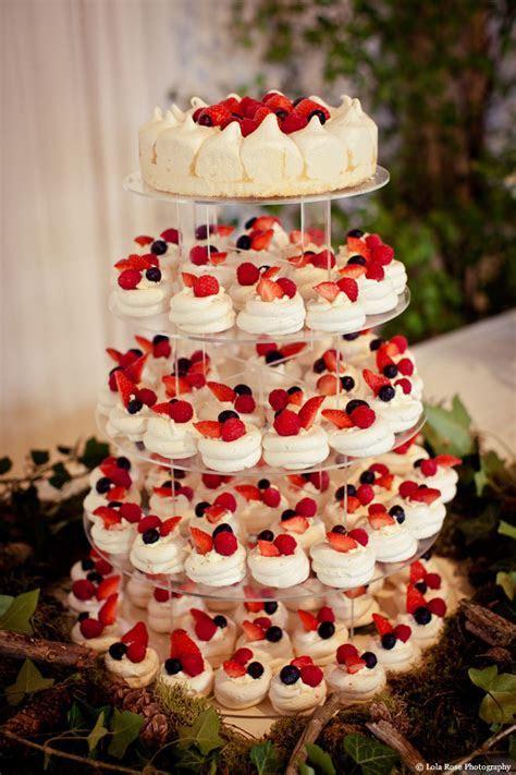 Wedding Pavlova Recipe ? Dishmaps