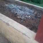 vimaladevi-cremated-1
