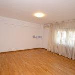 inchiriere apartament clucerului www.olimob.ro11