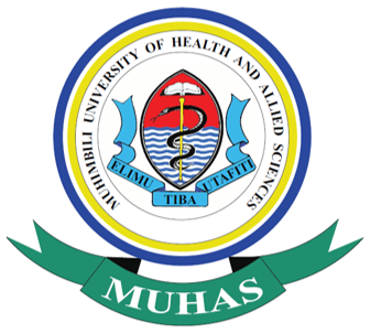 Employment Opportunities at Muhimbili University of Health and Allied Sciences (MUHAS),August 2018