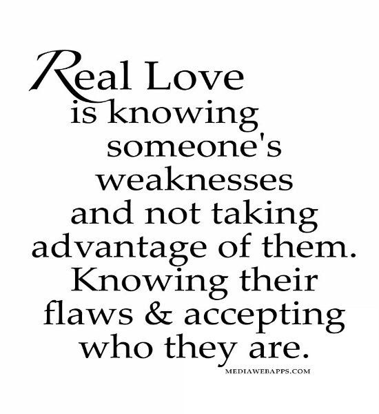 Quotes About What Is Love 873 Quotes
