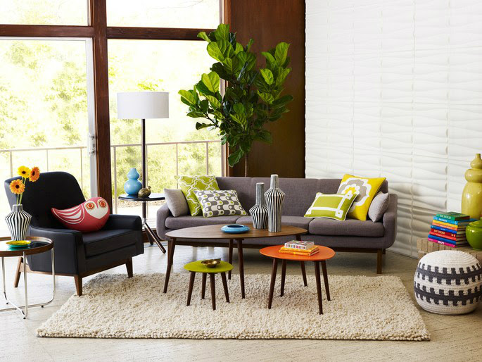 living room ideas best 5 of biaya masuk taman safari mar 201
