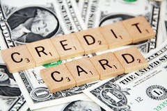 Credit Cards, Online Business, Card networks, Money, Shopping, Processing Networks, Business, Banking