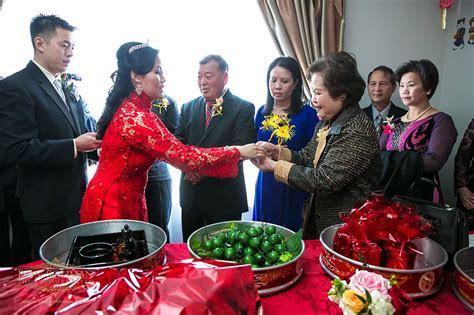Vietnamese Wedding Event Wedding Dresses dressesss
