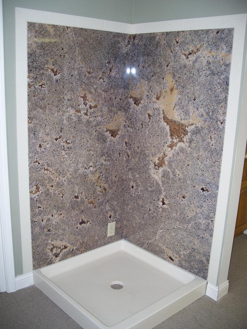 American Bluegrass Marble - Products and Services