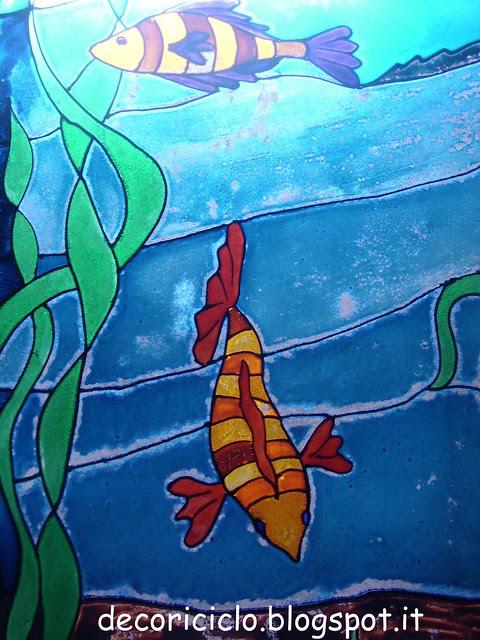 finestra fondo nel mare 3