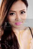 Miss Philippines Earth 2012 Indang Cavite Jaydielou Dilidili