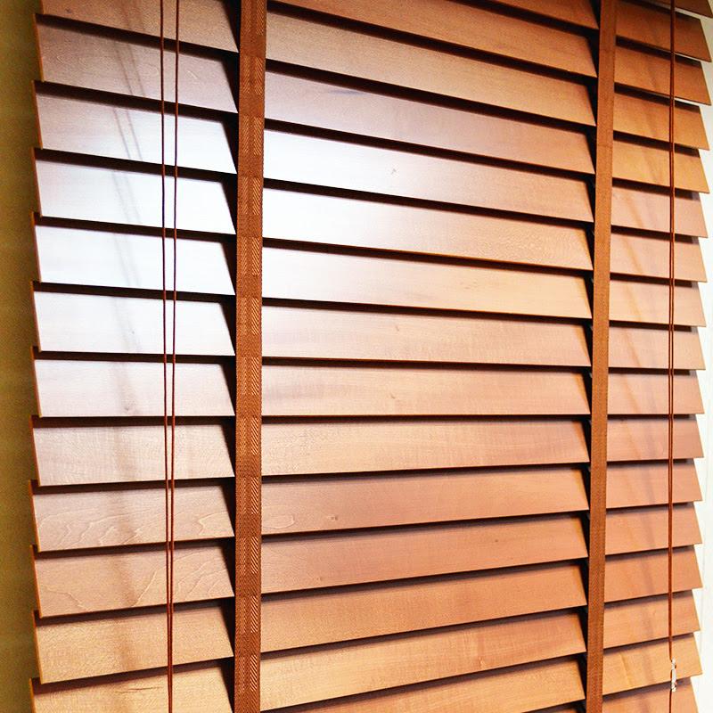 Ikea Bamboo Blinds - HomesFeed