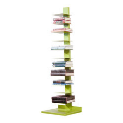 Altra Storage Tower Home Products on Houzz